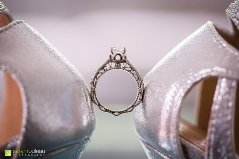 kingston wedding photographer - sarah rouleau photography - victoria and connor-15