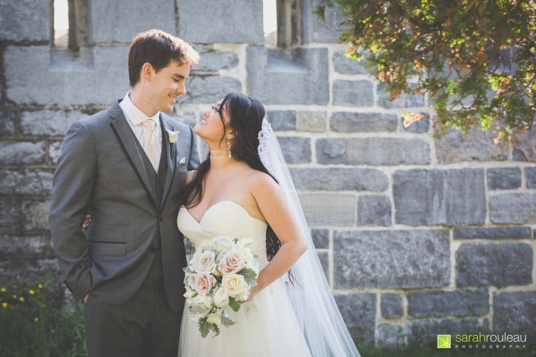 kingston wedding photographer - sarah rouleau photography - victoria and connor-53