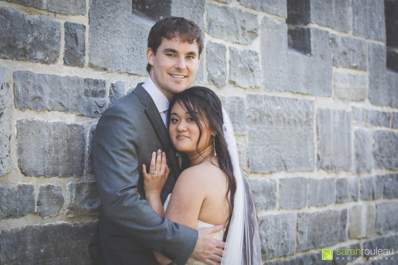 kingston wedding photographer - sarah rouleau photography - victoria and connor-61