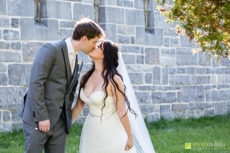 kingston wedding photographer - sarah rouleau photography - victoria and connor-64