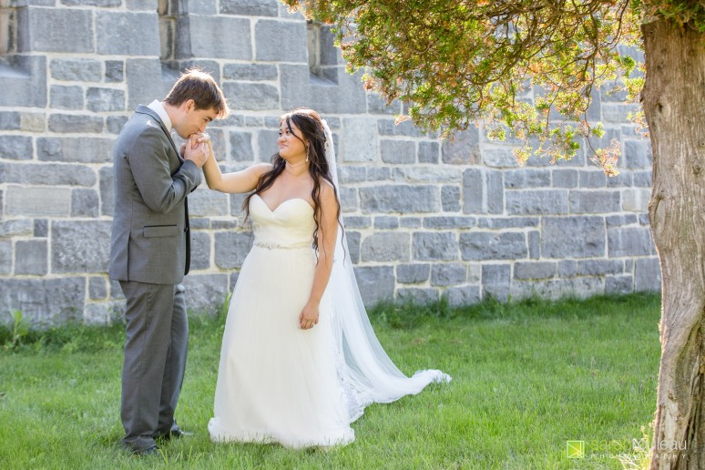 kingston wedding photographer - sarah rouleau photography - victoria and connor-65