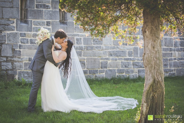 kingston wedding photographer - sarah rouleau photography - victoria and connor-66