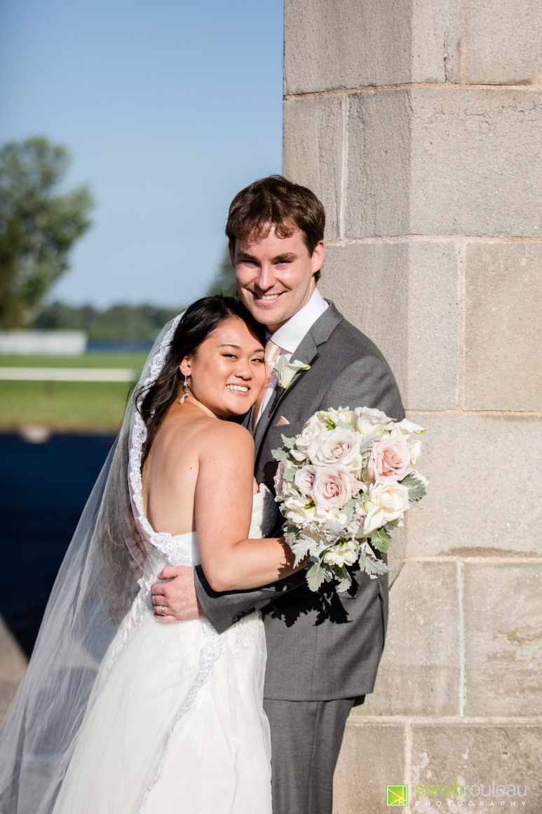 kingston wedding photographer - sarah rouleau photography - victoria and connor-67