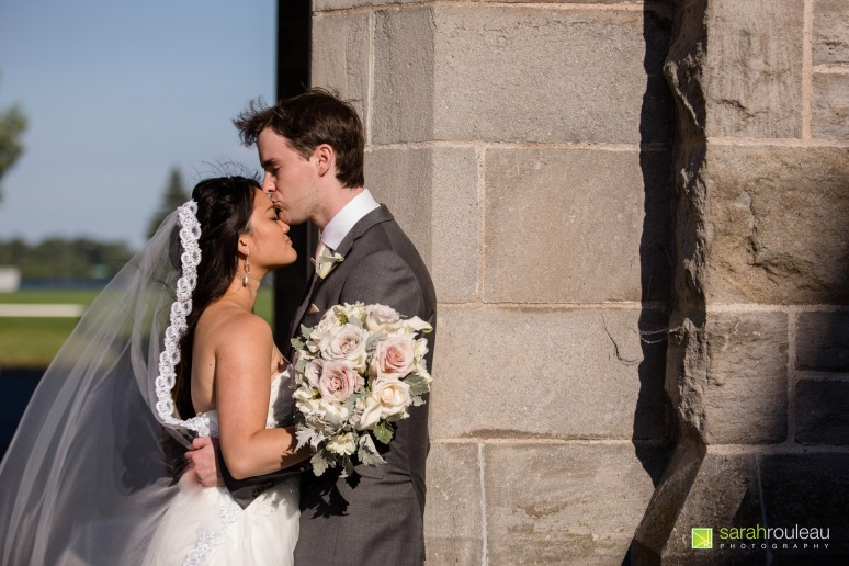kingston wedding photographer - sarah rouleau photography - victoria and connor-69
