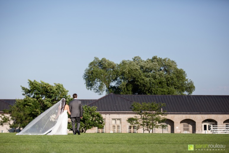 kingston wedding photographer - sarah rouleau photography - victoria and connor-71