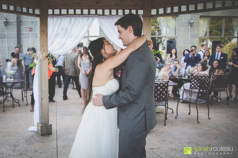 kingston wedding photographer - sarah rouleau photography - victoria and connor-73