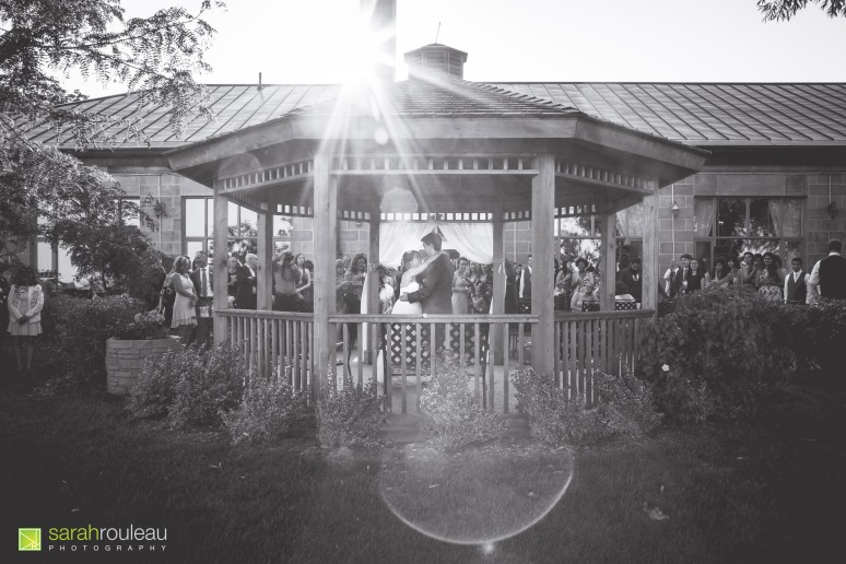 kingston wedding photographer - sarah rouleau photography - victoria and connor-74