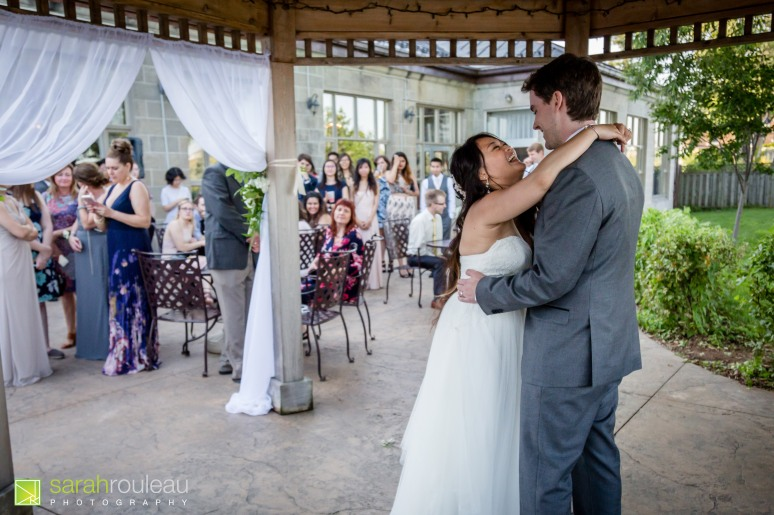 kingston wedding photographer - sarah rouleau photography - victoria and connor-75