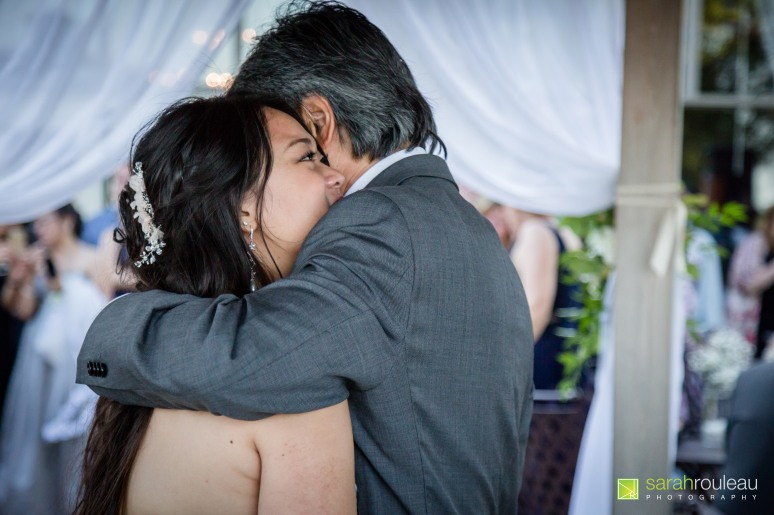 kingston wedding photographer - sarah rouleau photography - victoria and connor-77