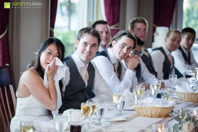kingston wedding photographer - sarah rouleau photography - victoria and connor-85
