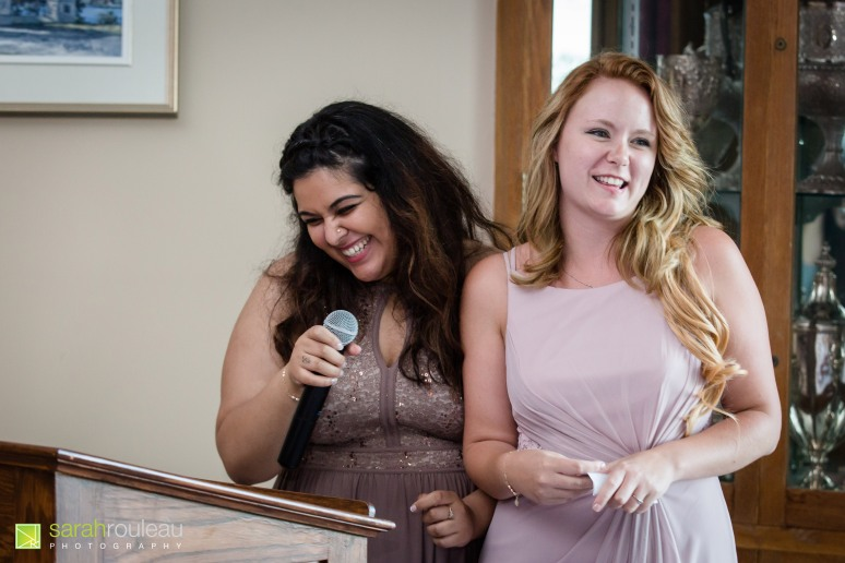kingston wedding photographer - sarah rouleau photography - victoria and connor-86