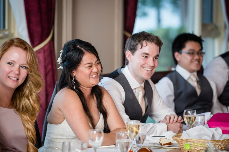kingston wedding photographer - sarah rouleau photography - victoria and connor-88