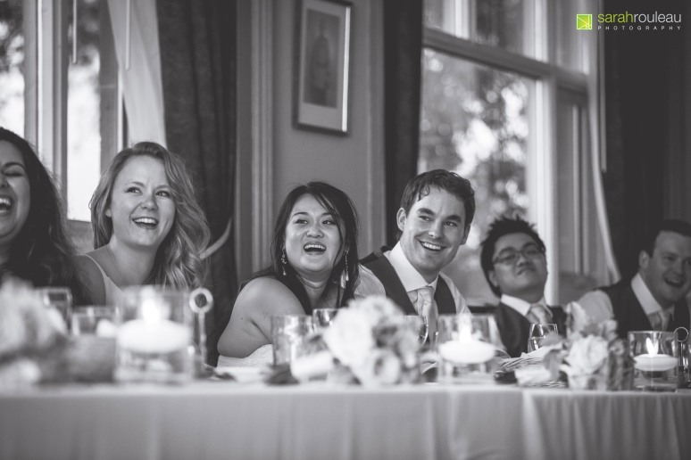 kingston wedding photographer - sarah rouleau photography - victoria and connor-89