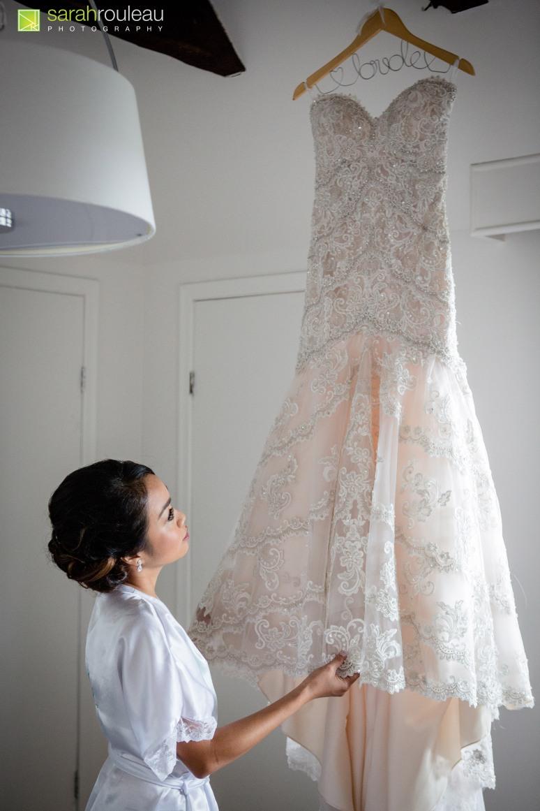 kingston wedding photographer - sarah rouleau photography - aiza and chris_-11