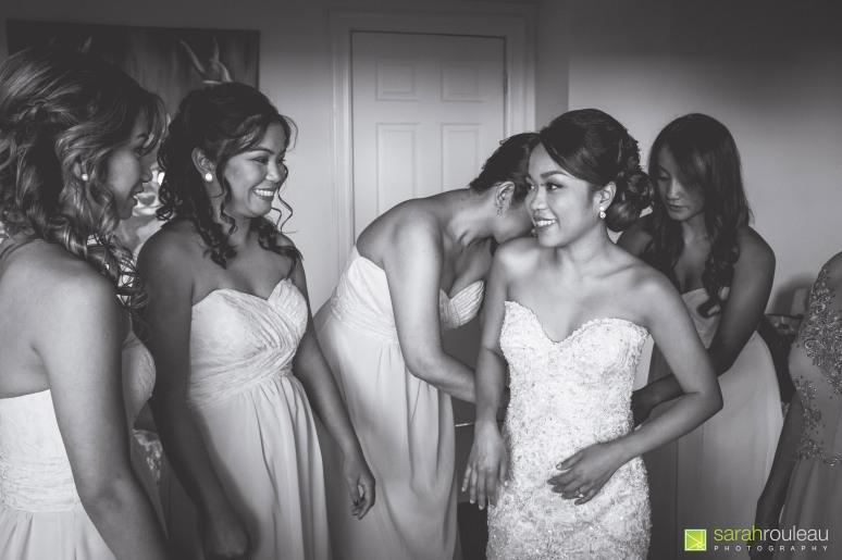 kingston wedding photographer - sarah rouleau photography - aiza and chris_-12