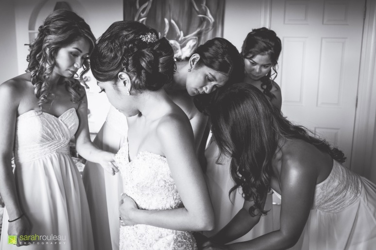 kingston wedding photographer - sarah rouleau photography - aiza and chris_-13