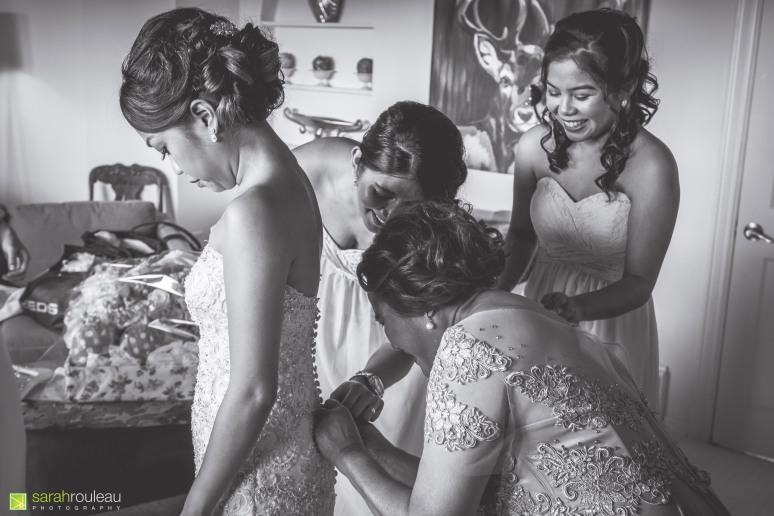 kingston wedding photographer - sarah rouleau photography - aiza and chris_-15