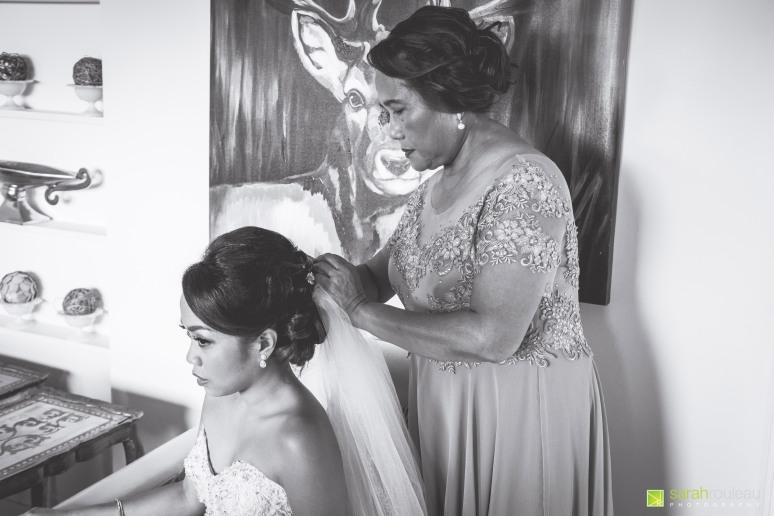 kingston wedding photographer - sarah rouleau photography - aiza and chris_-16