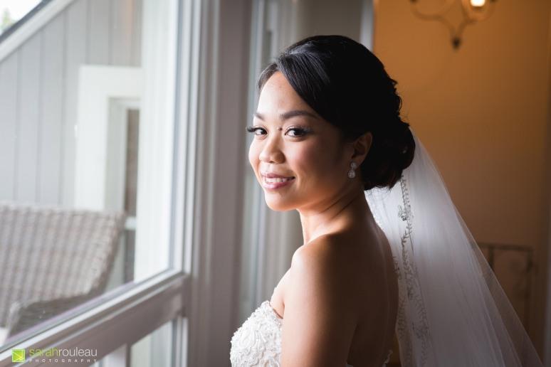 kingston wedding photographer - sarah rouleau photography - aiza and chris_-17