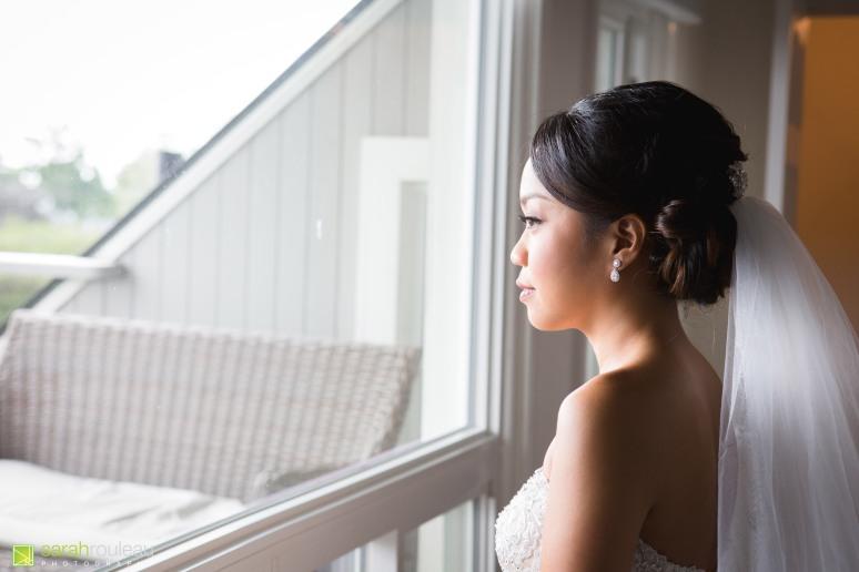 kingston wedding photographer - sarah rouleau photography - aiza and chris_-18