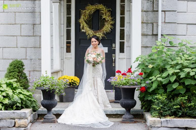 kingston wedding photographer - sarah rouleau photography - aiza and chris_-19