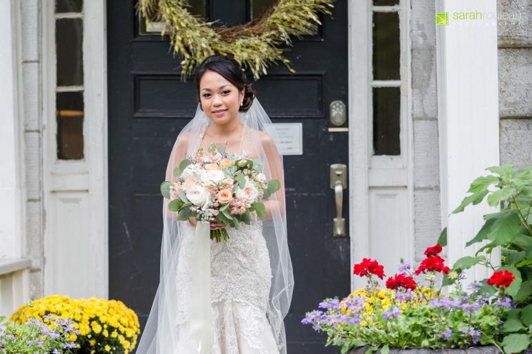 kingston wedding photographer - sarah rouleau photography - aiza and chris_-20