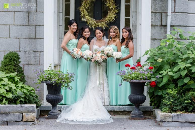 kingston wedding photographer - sarah rouleau photography - aiza and chris_-21