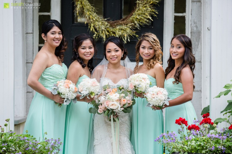 kingston wedding photographer - sarah rouleau photography - aiza and chris_-22