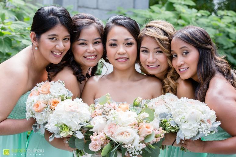 kingston wedding photographer - sarah rouleau photography - aiza and chris_-23