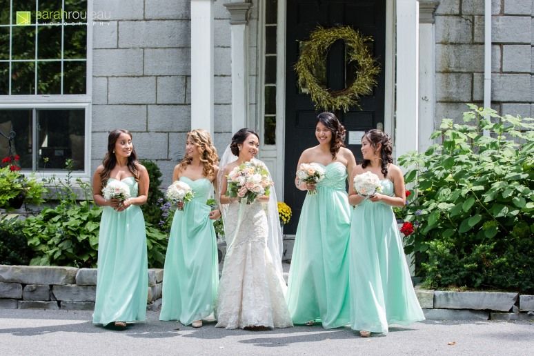 kingston wedding photographer - sarah rouleau photography - aiza and chris_-24