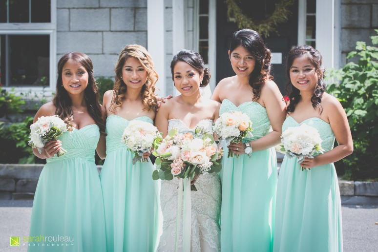 kingston wedding photographer - sarah rouleau photography - aiza and chris_-25