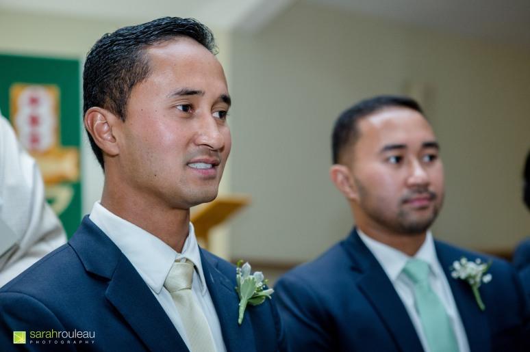 kingston wedding photographer - sarah rouleau photography - aiza and chris_-26