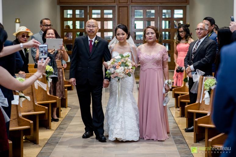 kingston wedding photographer - sarah rouleau photography - aiza and chris_-27