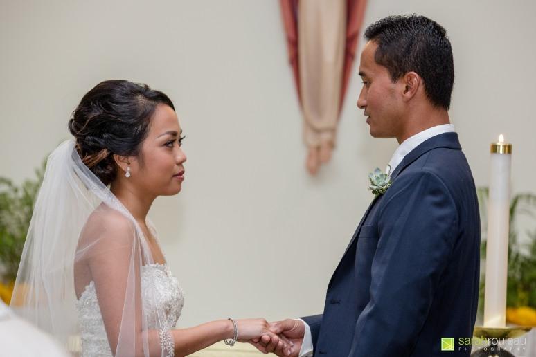 kingston wedding photographer - sarah rouleau photography - aiza and chris_-29
