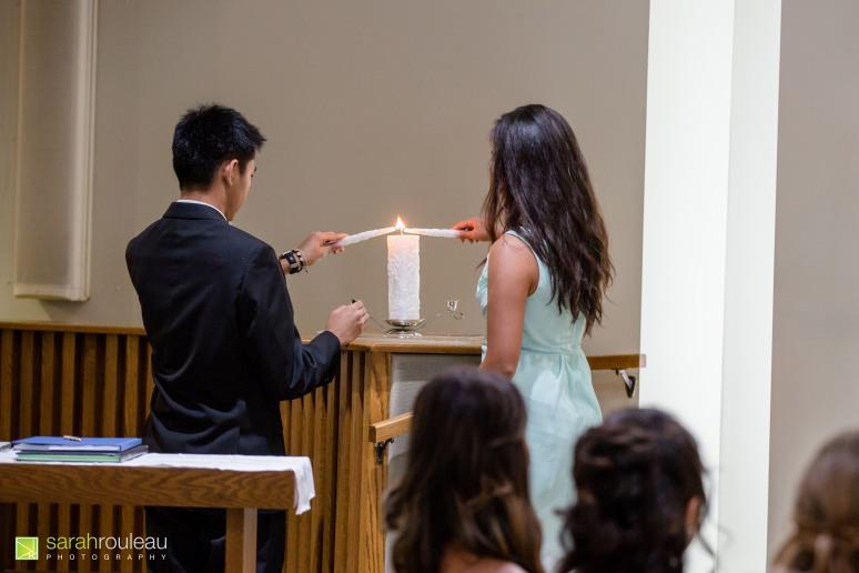 kingston wedding photographer - sarah rouleau photography - aiza and chris_-30