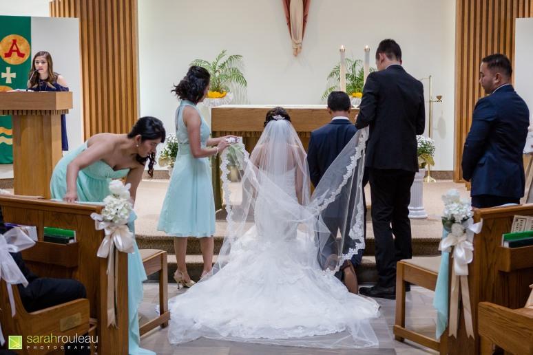 kingston wedding photographer - sarah rouleau photography - aiza and chris_-31