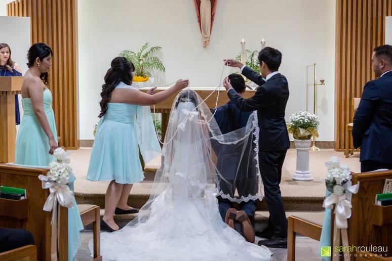 kingston wedding photographer - sarah rouleau photography - aiza and chris_-32