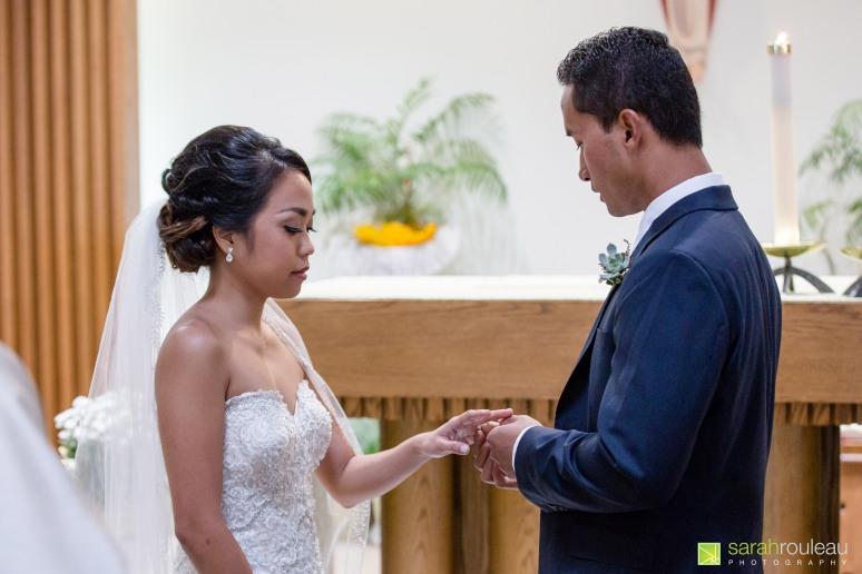 kingston wedding photographer - sarah rouleau photography - aiza and chris_-33