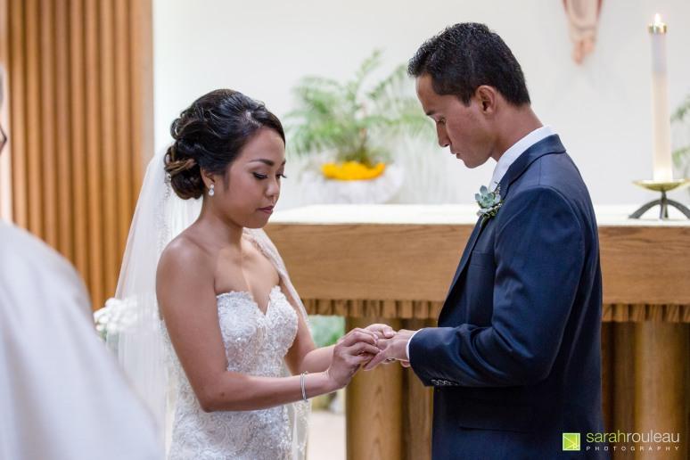 kingston wedding photographer - sarah rouleau photography - aiza and chris_-34