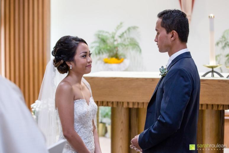 kingston wedding photographer - sarah rouleau photography - aiza and chris_-35