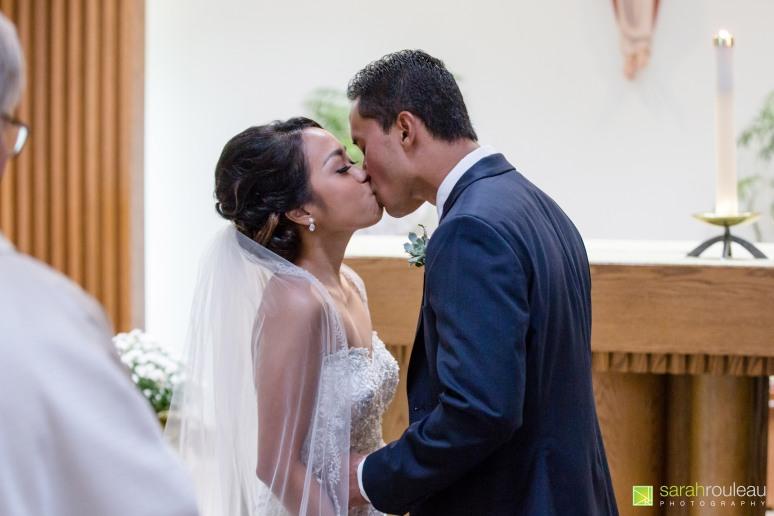 kingston wedding photographer - sarah rouleau photography - aiza and chris_-36