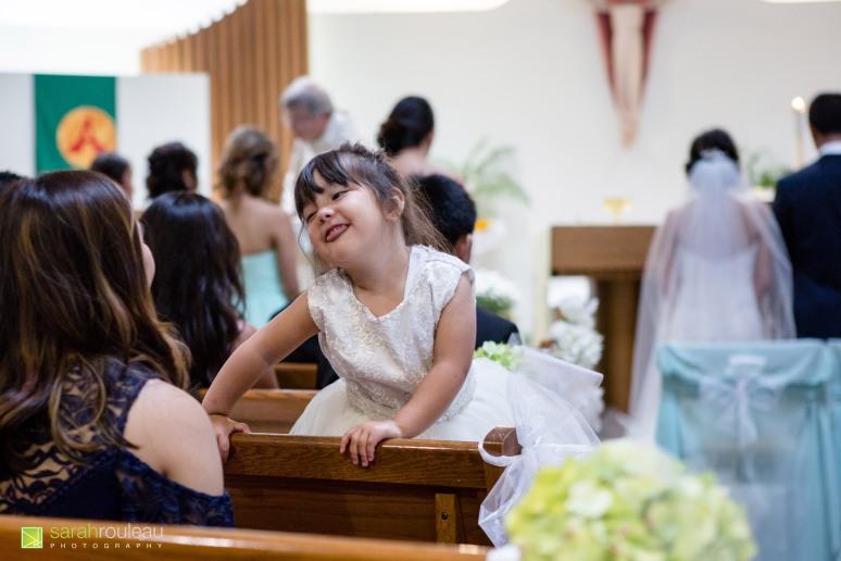 kingston wedding photographer - sarah rouleau photography - aiza and chris_-37