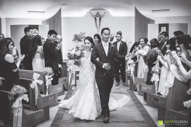 kingston wedding photographer - sarah rouleau photography - aiza and chris_-38