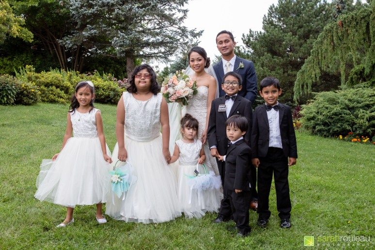 kingston wedding photographer - sarah rouleau photography - aiza and chris_-39