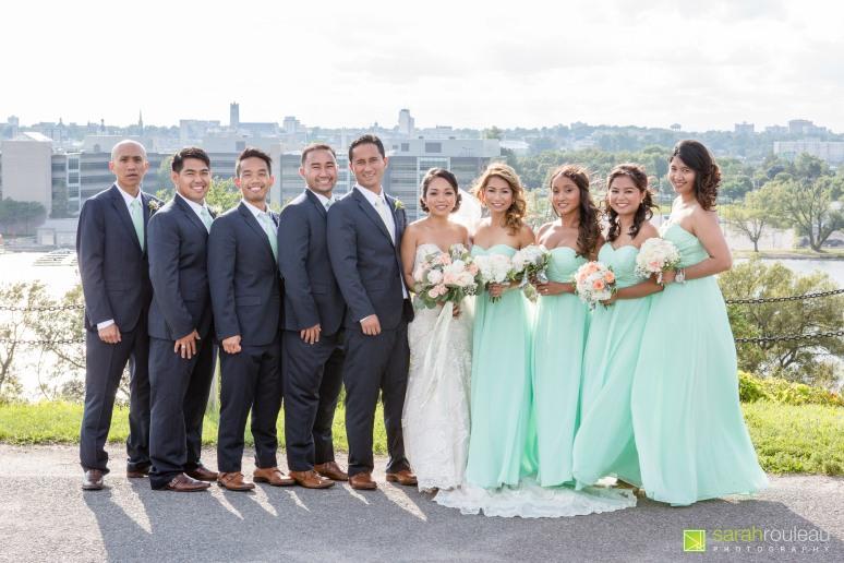 kingston wedding photographer - sarah rouleau photography - aiza and chris_-40