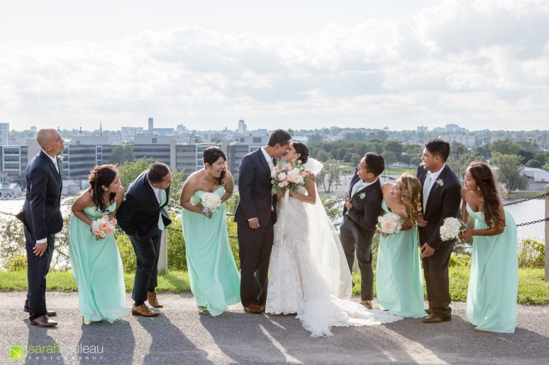 kingston wedding photographer - sarah rouleau photography - aiza and chris_-42