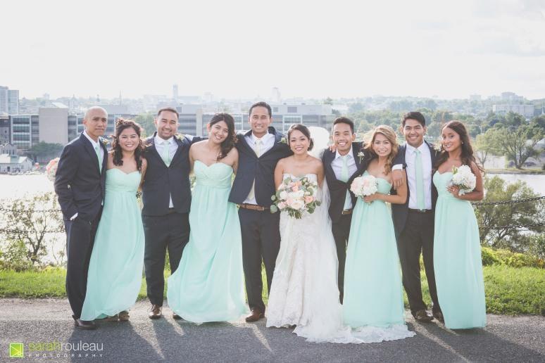 kingston wedding photographer - sarah rouleau photography - aiza and chris_-43