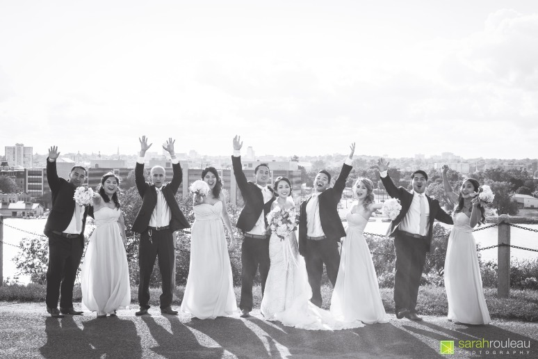 kingston wedding photographer - sarah rouleau photography - aiza and chris_-44