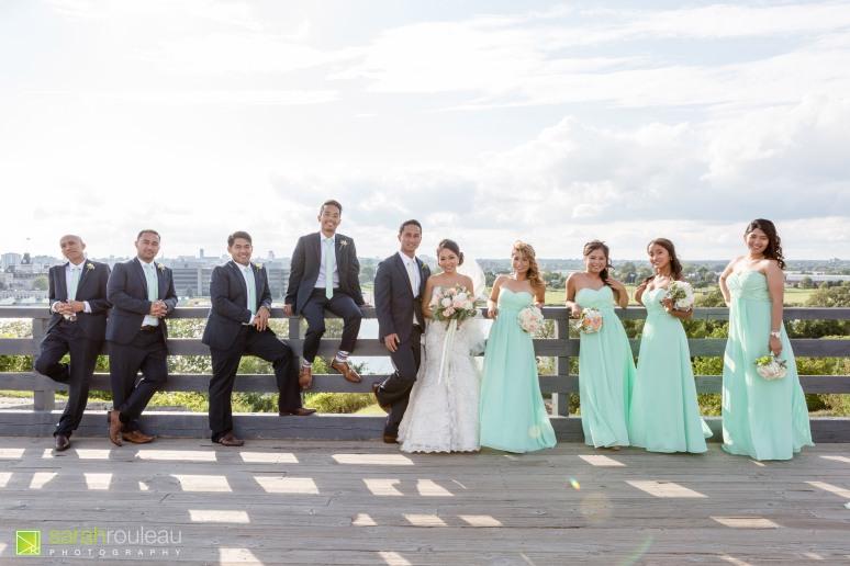 kingston wedding photographer - sarah rouleau photography - aiza and chris_-45