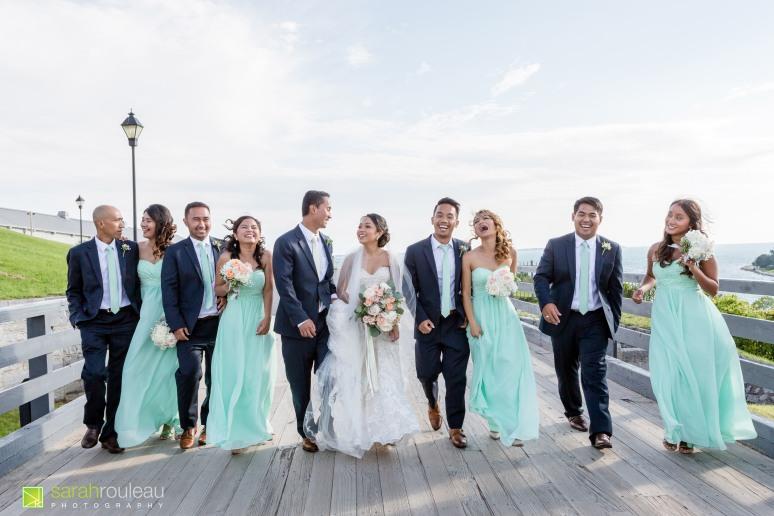 kingston wedding photographer - sarah rouleau photography - aiza and chris_-46
